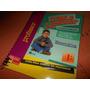 Matemática Criar E Aprender 1º Ano - ( Livro Do Professor )