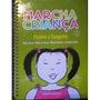 Livro Marcha Criança - História E Geografia