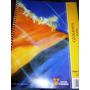 Coleção Pitágoras Geografia 3ª Série Livro 1 (ensino Médio)