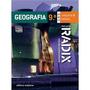 Livro Radix Geografia 9º Ano