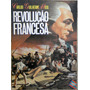 Revolução Francesa - Carlos Guilherme Mota
