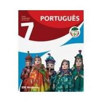 Português 7 - Projeto Araribá