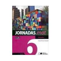 Jornadas.mat - Matemática 6º Ano