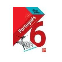Para Viver Juntos - Português - 6º Ano - Ed. 2011