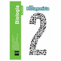 Biologia Vol. 2 - Col. Ser Protagonista