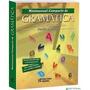 Minimanual Compacto De Gramática - Teoria E Prática