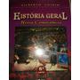 História Geral - Gilberto Cotrim