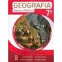Geografia - Espaço E Vivência - 7º Ano - 3ª Ed. 2009