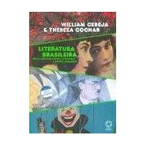 Literatura Brasileira - Em Diálogo Com Outras Literaturas...
