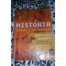 História Geral E Do Brasil Luís César Amad Costa
