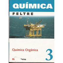 Livro Química Orgânica Volume 02 2005 6ª Edição