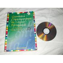 Gramática Contemporânea Da Língua Portuguesa Nicola Infante