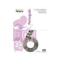 Projeto Teláris - Português - 6º Ano
