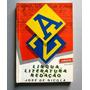 Língua, Literatura & Redação - José De Nicola - Volume 1