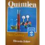 Quimica - Ricardo Feltre Vol 2 (fisico Quimica)