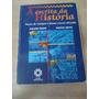 A Escrita Da História - Ed. Reformulada - Vol. Único
