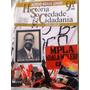 Historia Sociedade E Cidadania 9º Ano Prof. Alfredo Junior
