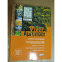 Coleçao Viver Aprender Volume 2 Multidisciplinar Eja