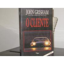 O Cliente John Grisham