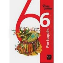 Para Viver Juntos Português 6° Ano