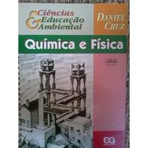 Projeto Nota 10 Brasil 2000 Aspectos Geograficos Folclore