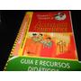 Livro: A Conquista Da Matemática 1º Ano (para Professores)
