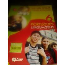 Português Linguagem 6 ( Do Professor )