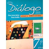 Portugues Dialogo 7º Ano