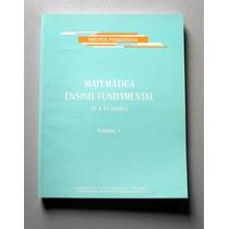 Prática Pedagógica - Matemática - Ensino Fundamental