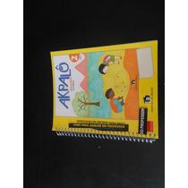 Livro: Akpalô Matemática 2- Para Professor