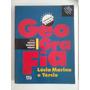 Livro Geografia Geral (série Novo Ensino Médio) - 2002