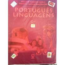 Portugues Linguagens 8ª Serie 9º Ano