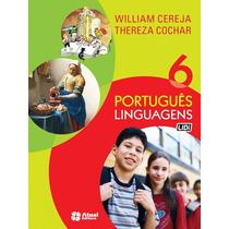 Portugues Linguagens 6º Ano