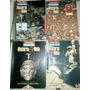 4 Volumes História E Vida - Nelson E Claudino Piletti