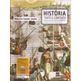 História Texto E Contexto- Vol.1 - Roberto Catelli Junior