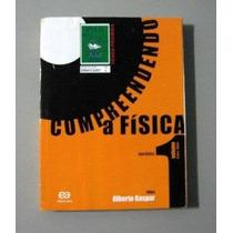 Alberto Gaspar Volume 1 - Compreendendo A Física - 2012