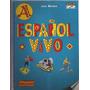 Español Vivo - Livro De Tafefas - Jaime Marinero