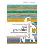 Nova Gramática Do Português Contemporâneo Celso Cunha
