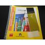 Coleção # Química 2 - 1º Semestre (para Professores)