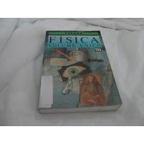 Livro Fisica Volume Unico Parana