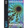 Matematica Na Escola Do Segundo Grau 3 Com Divisibilidade E