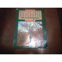 Geografia Volume 2 - 3a Edição - Melhem Adas