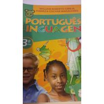 Português Linguagens 3 Ano
