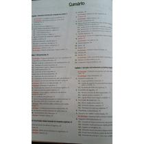 Livro Química No Cotidiano Manual Do Professor