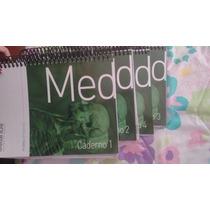 Coleção Poliedro Medicina 2015/2016