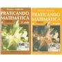 Livro Praticando Matemática