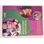 Português Linguagens Lidi Ed. Atual R$ 30,00