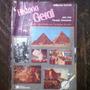 Livro História Geral Gilberto Cotrim