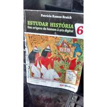 Estudar História Das Origens Do Homem À Era Digital 6