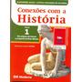 Conexões Com A História Vol 1 - Alexandre Alves, Letícia Fag